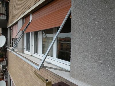 Avvolgibili a roma - Amazon zanzariere per finestre ...